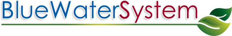 BlueWaterSystem