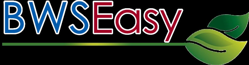 titolo BWS-Easy