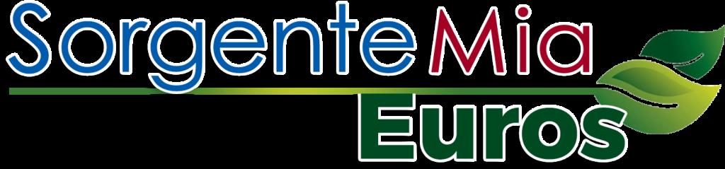 Titolo SorgenteMia Euros