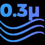 thumbnails simbolo per 0.3 micron