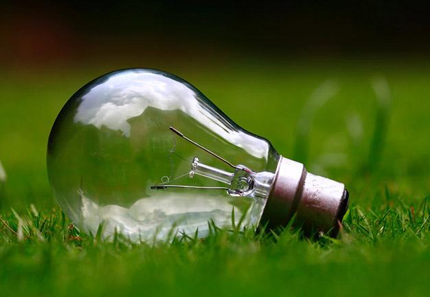 idea natutale eco-sostenibile