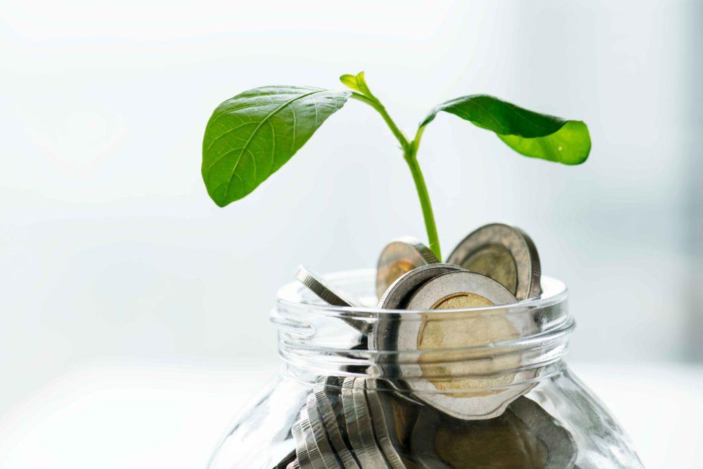 è possibile risparmiare e bere in modo eco-friendly