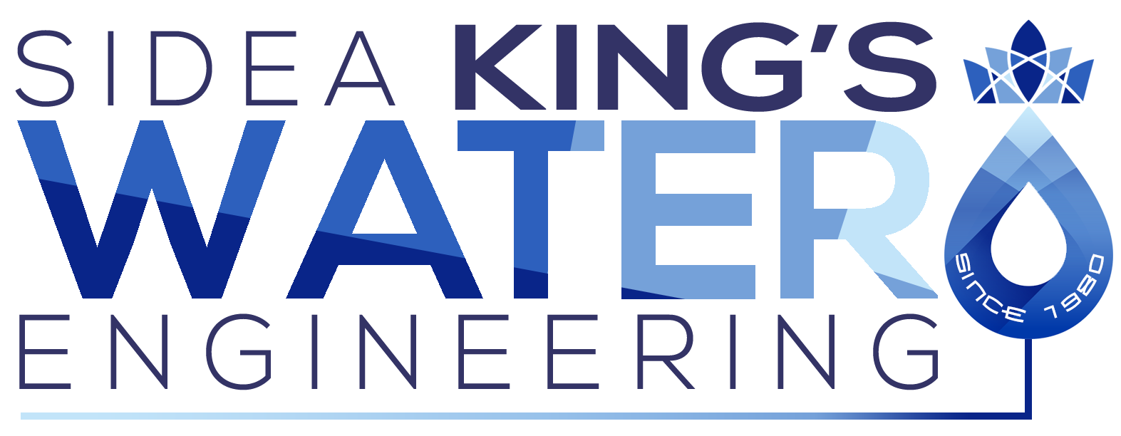 Sidea King's Water