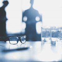 Immagine sfondo per scelta impianti acqua business uffici, bar, ristoranti